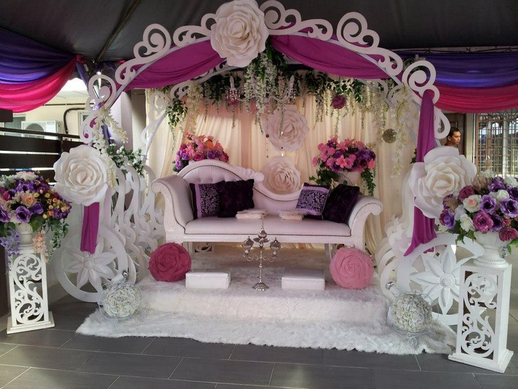 Wedding planners in india,  Event